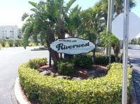 Home for sale: Escambia, Cocoa Beach, FL 32931