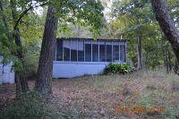 Home for sale: 436 Lee Rd. 744, Salem, AL 36874