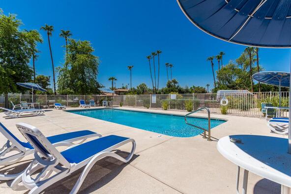 7736 E. Camelback Rd., Scottsdale, AZ 85251 Photo 31