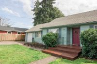 Home for sale: 780 S.E. Marion Ave., Corvallis, OR 97333