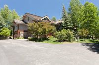 Home for sale: 124 High Country Ln., Sun Valley, ID 83353