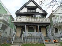 Home for sale: 2324 W. Clarke St., Milwaukee, WI 53206