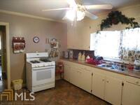 Home for sale: 3 Wisteria Dr., Rome, GA 30161