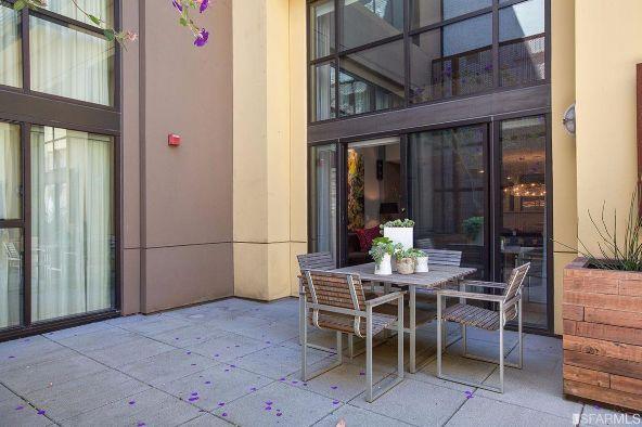181 Ofarrell St., San Francisco, CA 94102 Photo 29