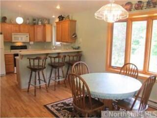 17605 Woodrow Rd., Brainerd, MN 56401 Photo 5