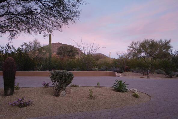 10040 E. Happy Valley Rd., Scottsdale, AZ 85255 Photo 18