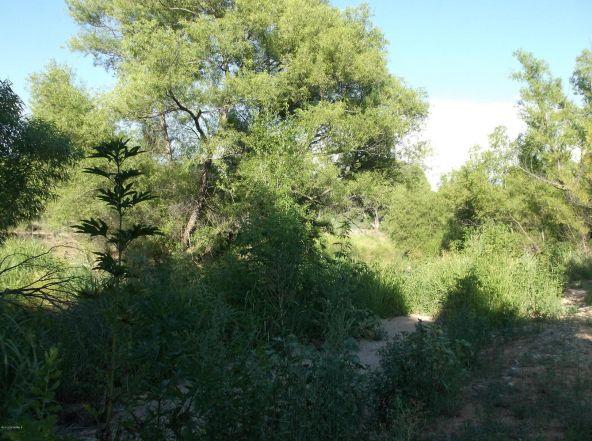 4635 E. Comanche Dr., Cottonwood, AZ 86326 Photo 10