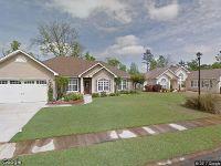 Home for sale: Wellington, Brunswick, GA 31523