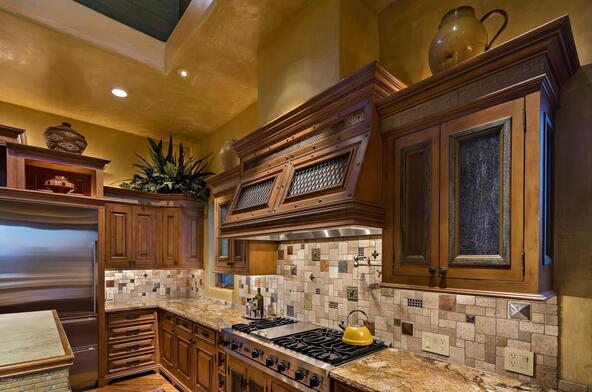42012 N. 101st Way, Scottsdale, AZ 85262 Photo 55