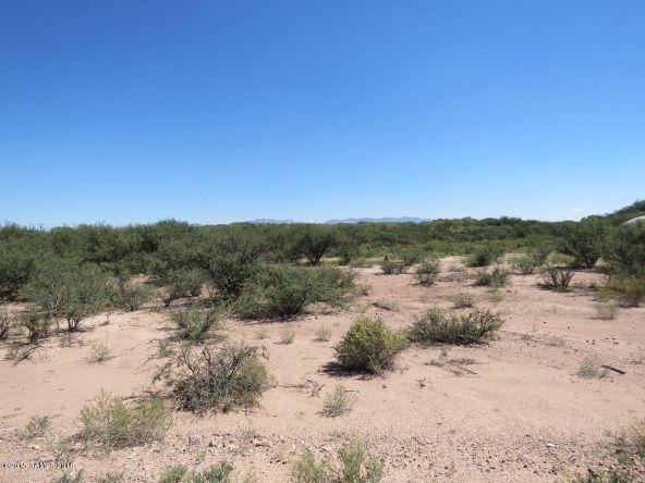 15m Dmr Ranch, Saint David, AZ 85630 Photo 5