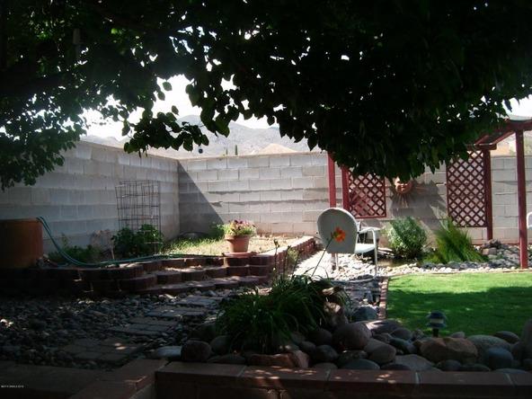 9 Cochise Ln., Bisbee, AZ 85603 Photo 28