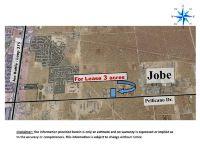 Home for sale: 13021 Pellicano Dr., Socorro, TX 79928