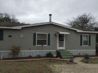 Home for sale: 1502 Ranchero Rd., Kerrville, TX 78028