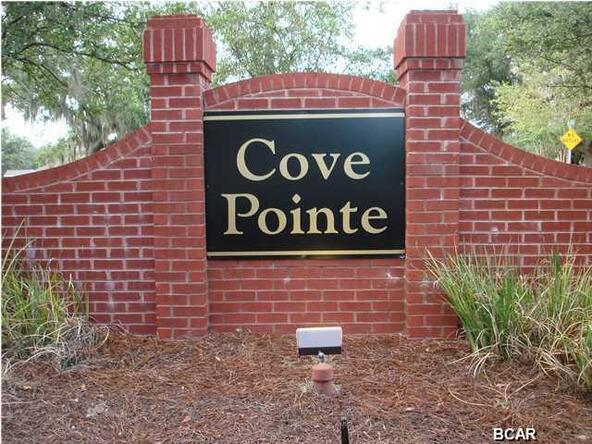 1152 Cove Pointe Dr., Panama City, FL 32401 Photo 24