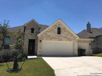 Home for sale: 8614 Gelvani Vina, Boerne, TX 78015