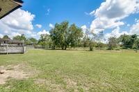 Home for sale: 1625 Avenue L, Santa Fe, TX 77510
