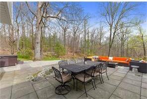 50 Shingle House Rd., New Castle, NY 10546 Photo 21