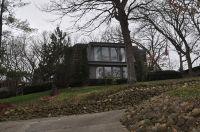 Home for sale: 26155 West Laurel Avenue, Wauconda, IL 60084