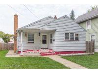 Home for sale: 711 Lafayette St., Aurora, IL 60505