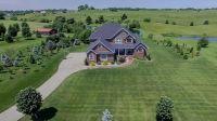 Home for sale: 117 Fairfield Farm Rd., Georgetown, KY 40324
