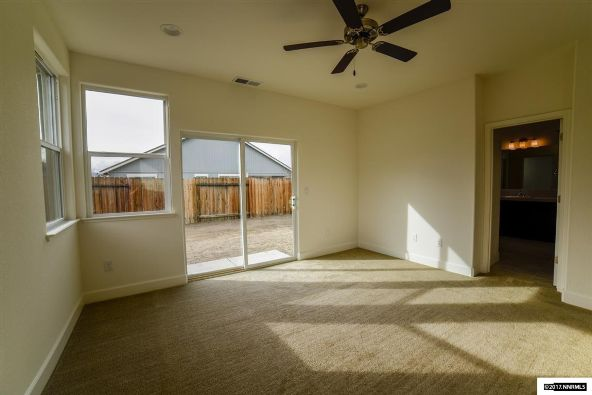1970 Canal Dr./ Lot 43, Fernley, NV 89408 Photo 4