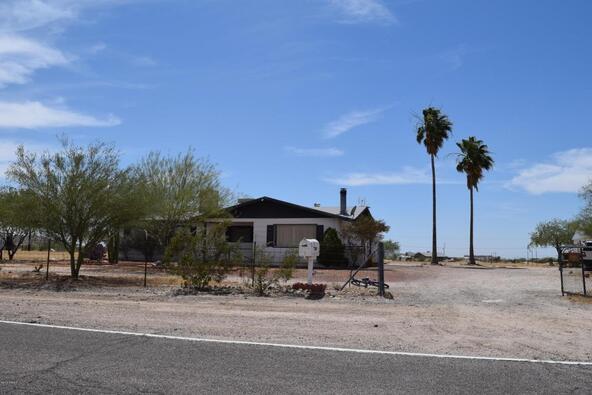 12800 S. 188th Avenue, Buckeye, AZ 85326 Photo 8