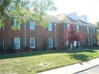 Home for sale: 10550 Marty St., Overland Park, KS 66212