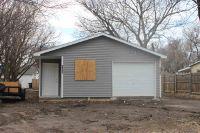 Home for sale: 1117/1119 S. Richmond, Wichita, KS 67213