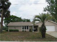 Home for sale: 1952 N. Nemo Dr., Deltona, FL 32725