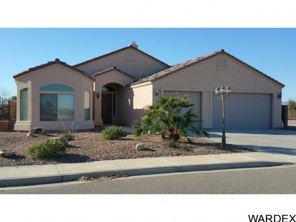 42 Cypress Point Dr. N., Mohave Valley, AZ 86440 Photo 45