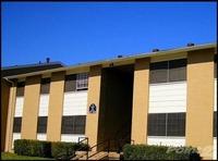 Home for sale: 400 Ralph St. White Settlement, White Settlement, TX 76108