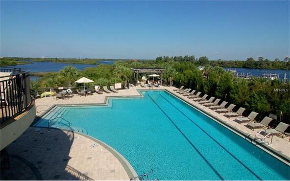9723 Portside Terrace, Bradenton, FL 34212 Photo 24