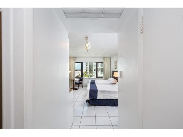 6345 Collins Ave. # 926, Miami Beach, FL 33141 Photo 11