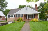 Home for sale: 6821 Le Conte Avenue, Cincinnati, OH 45230