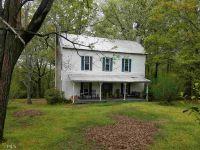 Home for sale: 1599 Hendon Rd., Woodstock, GA 30188