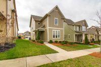 Home for sale: 3113 Hazelton Dr., Thompsons Station, TN 37179