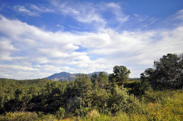 6960 W. Secret Springs Trail, Prescott, AZ 86305 Photo 39