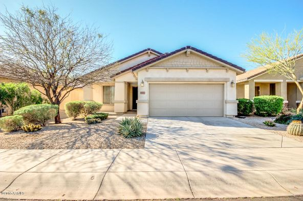177 W. Twin Peaks Parkway, San Tan Valley, AZ 85143 Photo 41