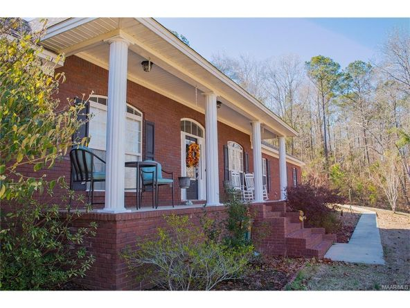 415 Shady Nook Dr., Deatsville, AL 36022 Photo 8