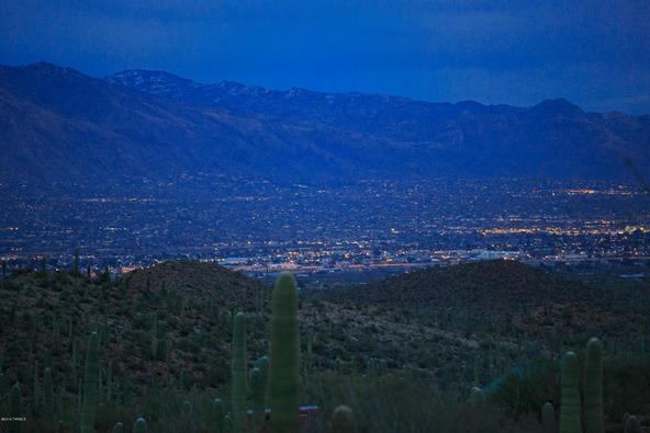 7101 W. Sweetwater, Tucson, AZ 85745 Photo 84