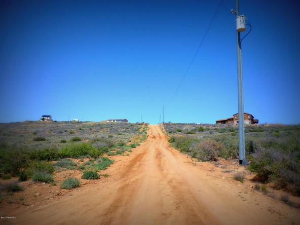 1140 N. Upper Gold Rd., Dewey, AZ 86327 Photo 123