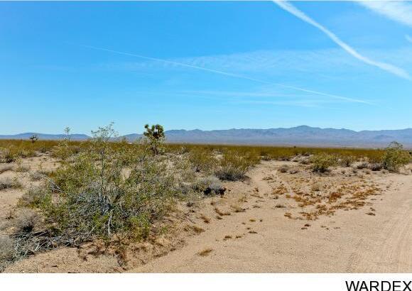 19064 S. Butch Cassidy Rd., Yucca, AZ 86438 Photo 7