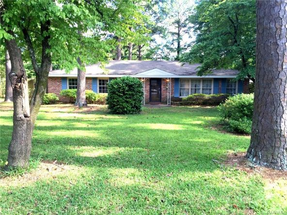 3896 Marie Cook Dr., Montgomery, AL 36109 Photo 2