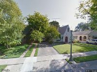 Home for sale: Keystone, Woodland, CA 95695