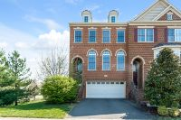 Home for sale: Pachysandra, Centreville, VA 20120