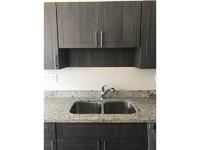 Home for sale: 12010 S.W. 221 St., Miami, FL 33170