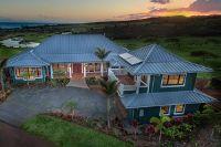 Home for sale: 3001 Kahalawai St., Koloa, HI 96756