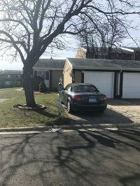Home for sale: 519 Pontiac Ln., Bolingbrook, IL 60440