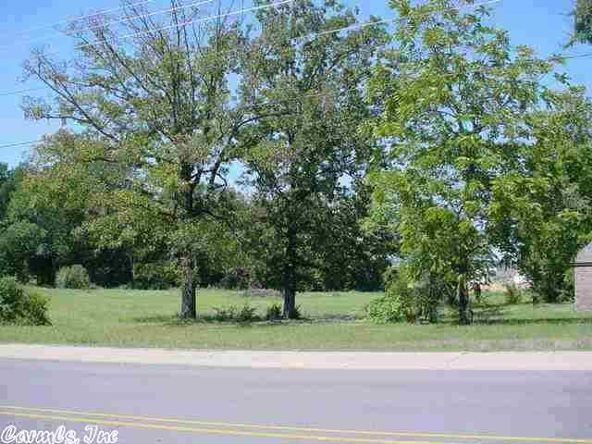 3770-3790 Prince, Conway, AR 72034 Photo 8