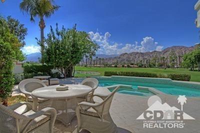 55319 Oakhill, La Quinta, CA 92253 Photo 44